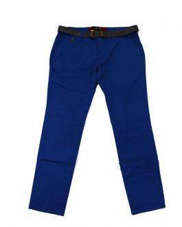 Pantalon 6326000-  Chevignon